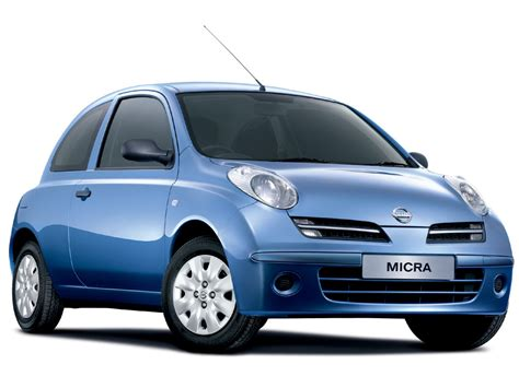 nissan micra 2010 geneva motor show debut for u s bound nissan micra