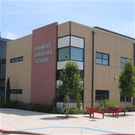 fremont christian school elementary schools yelp 383   ls