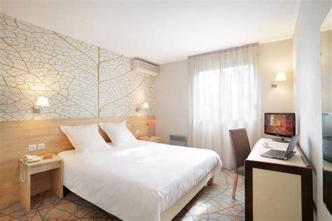 chambre a montpellier hôtel des frênes euromédecine grabels book your hotel