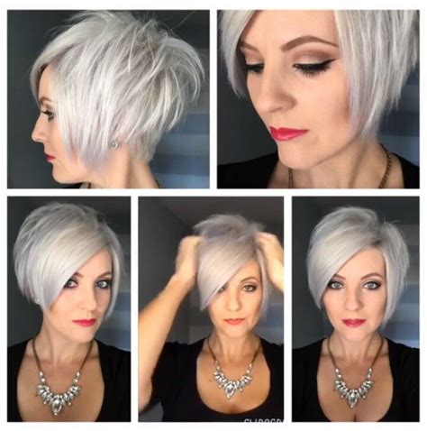 where to take baby for haircut not this color but the cut is hairday 5449