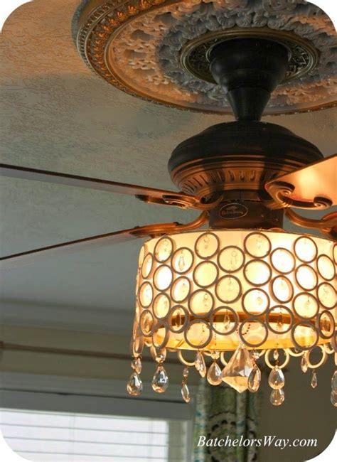 96 best images about ceiling fan fandelier on pinterest
