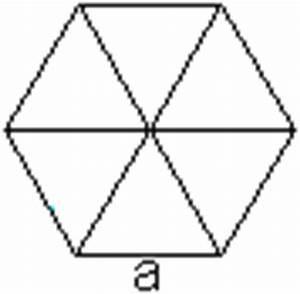 Inkreis Dreieck Berechnen : regelm iges sechseck ~ Themetempest.com Abrechnung