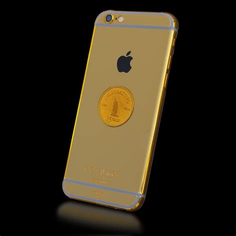 iphone 6s pricing and release details gold iphone 6 gets royal treatment in dubai gold black gold