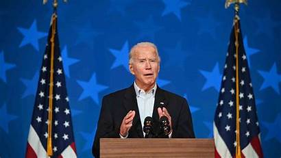Election Results Arizona Biden Votes Leading Projected