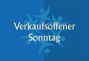 Centro Oberhausen Verkaufsoffen : verkaufsoffene sonntage nrw aktuelle veranstaltungen im ruhrgebiet ~ Watch28wear.com Haus und Dekorationen