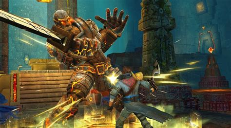 infinity blade for android 8 ios fighting like infinity blade similar