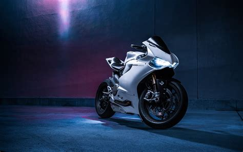 Animated Bikes Wallpapers - bike wallpapers 4k