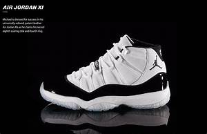 The, 10, Best, Selling, Air, Jordans, Of, All, Time