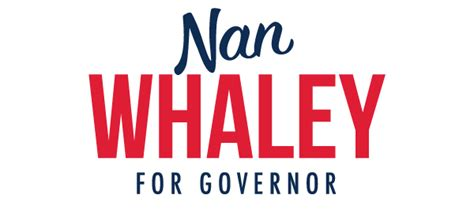 Dayton Mayor Nan Whaley to run for Governor in 2018 | Ohio ...