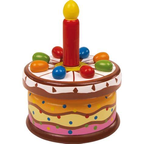 Legler Karuselis Dzimšanas dienas kūka   mantinas.lv