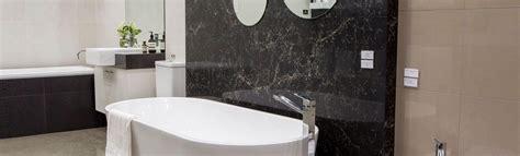 feature wall tiles kitchen sostenibilidad piedras naturales m 225 rmoles y granitos 7189