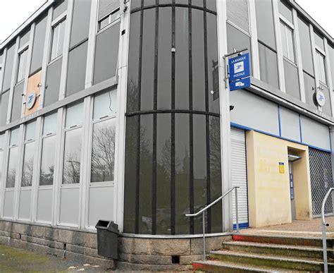 bureau poste montpellier bureau de poste argenteuil le bureau de poste en photo le