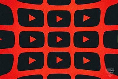Momo Cheating Streaming Vevo Castro Verge Hundreds