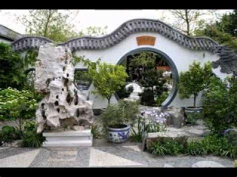 Garten Chinesisch Gestalten by Garden Design