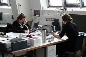 Fh Wiesbaden Innenarchitektur : studium ba ma 8 2 innenarchitektur hochschule trier ~ Markanthonyermac.com Haus und Dekorationen