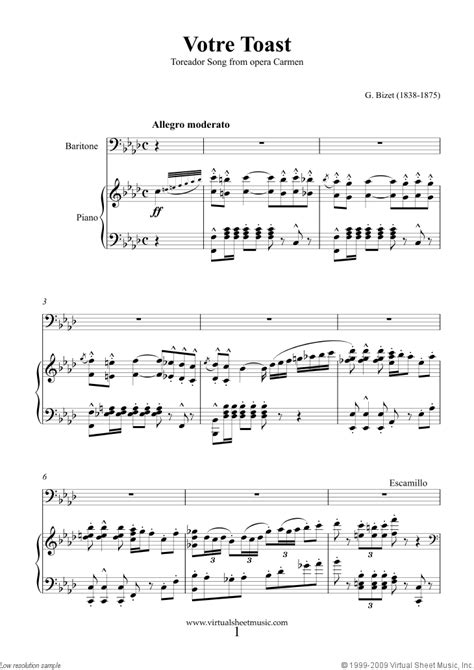fnaf song flute sheet  myideasbedroomcom