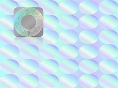 Hologram Holographic Tech Link Website Technology Ltd