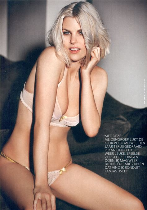liebe tanja model hot sex foto spaßvogel