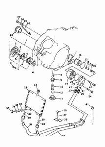 Yamaha Kodiak 400 4x4 Wiring Diagram  Yamaha  Free Engine Image For User Manual Download