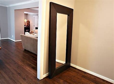 large wall mirror ikea 15 best of ikea large wall mirrors 6823
