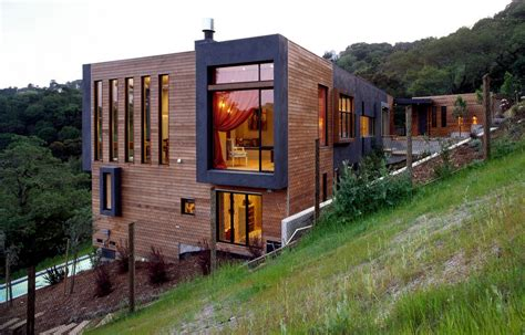 architect home design how to work with an architect when designing your home