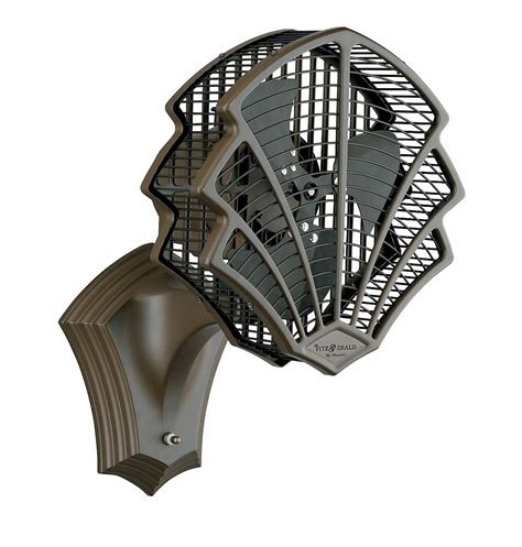interior magnificent fresh design wall mounted fans