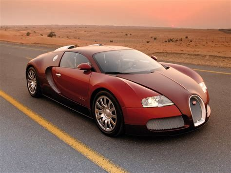 Bugatti Veyron Wallpaper, Prices, Performance Review