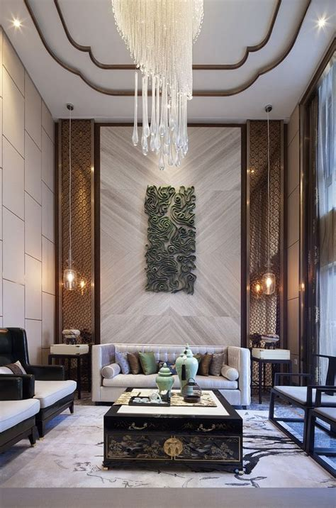 Get The Latest Ideas And Luxury Inspirations For Your Home