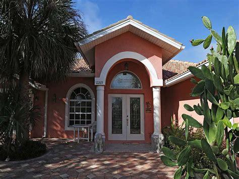 Haus Kaufen Florida, Häuser Florida Kaufen, Hauskauf