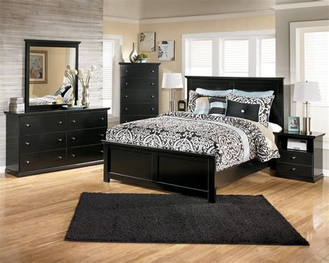 bedroom warehouse modern commercial  modern find