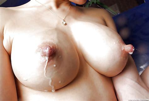 Lactating Milky Tits 23 Pics Xhamster
