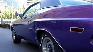 Auto Ohne Klimaanlage : donald feliser ist stolzer besitzer eines amerikanischen ~ Jslefanu.com Haus und Dekorationen