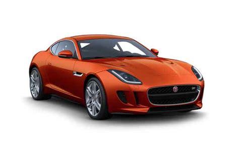 2019 Jaguar F-type R Lease (best Lease Deals & Specials