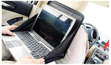 protection si e arri e voiture aliexpress com acheter nouvelle arrivée voiture portable