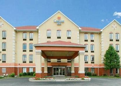 comfort inn south indianapolis in comfort inn indianapolis east indianapolis deals see