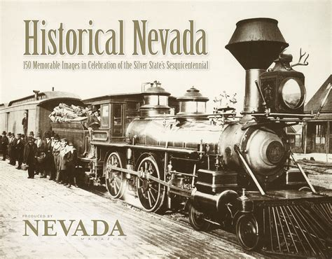 nevada magazine historical nevada book
