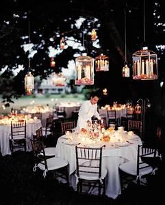 Party, Lighting, Ideas