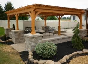 shed architectural style pergolas and pavilions the barn raiser quality amish built structures