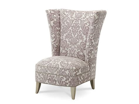 chairs for livingroom best high back chairs for living room homesfeed