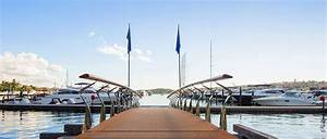 Luxury Boats Yachts For Sale In Rose Bay Sydney