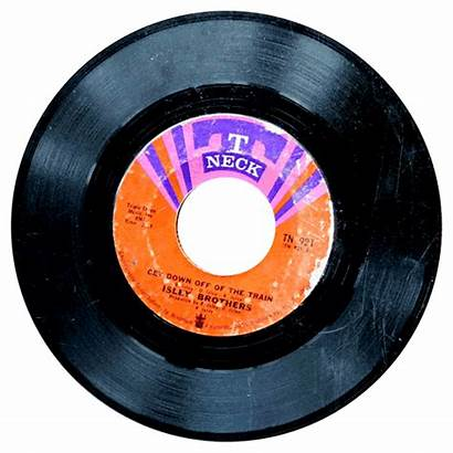 Spinning Record Inch Gifs Vinyl Player Tweet