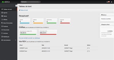 logiciel gestion cabinet avocat 28 images phil 233 as logiciel de gestion des cabinets d