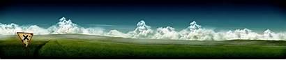 Triple Screen Monitor Wallpapers Nvidia Wallpapersafari Penguins