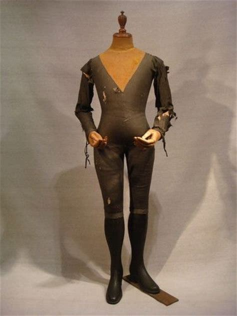 1000 images about mannequins stockman on deco design dress form and