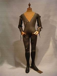 Mannequin De Vitrine : 1000 images about mannequins stockman on pinterest art deco design dress form and victorian ~ Teatrodelosmanantiales.com Idées de Décoration
