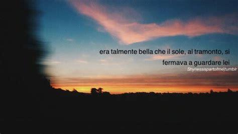 bella  tumblr