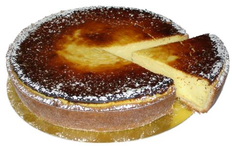 g 226 teau au fromage sans p 226 te recettes cheesecakerecettes cheesecake