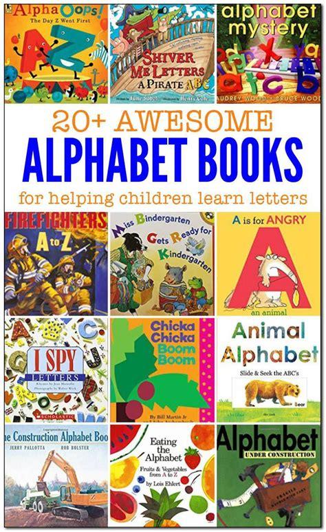 best 25 alphabet books ideas on writing 726   af566ce0dbc07058565d305d472c624a learning the alphabet alphabet books