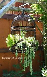 inspiration s39amenager une terrasse de reve With marvelous les idees de ma maison 0 3 variations cage doiseaux les idees de ma maison