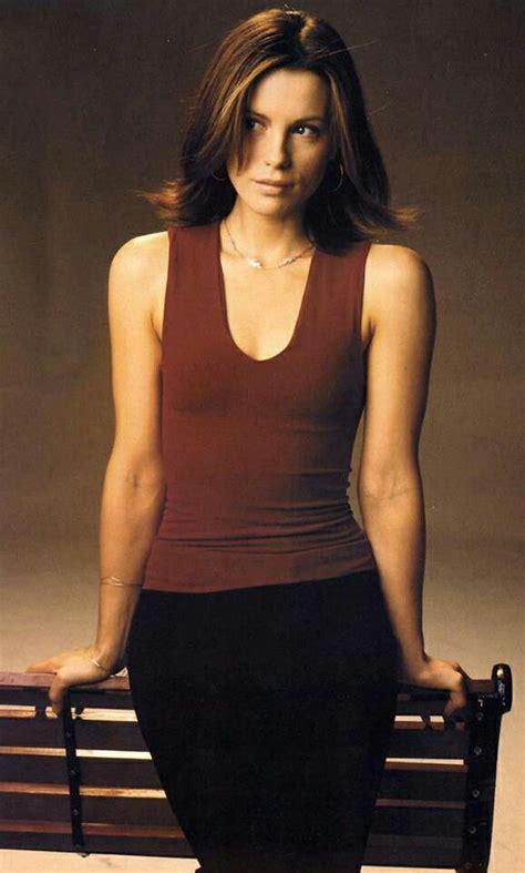 actress like kate beckinsale best 25 kate beckinsale ideas on pinterest women s